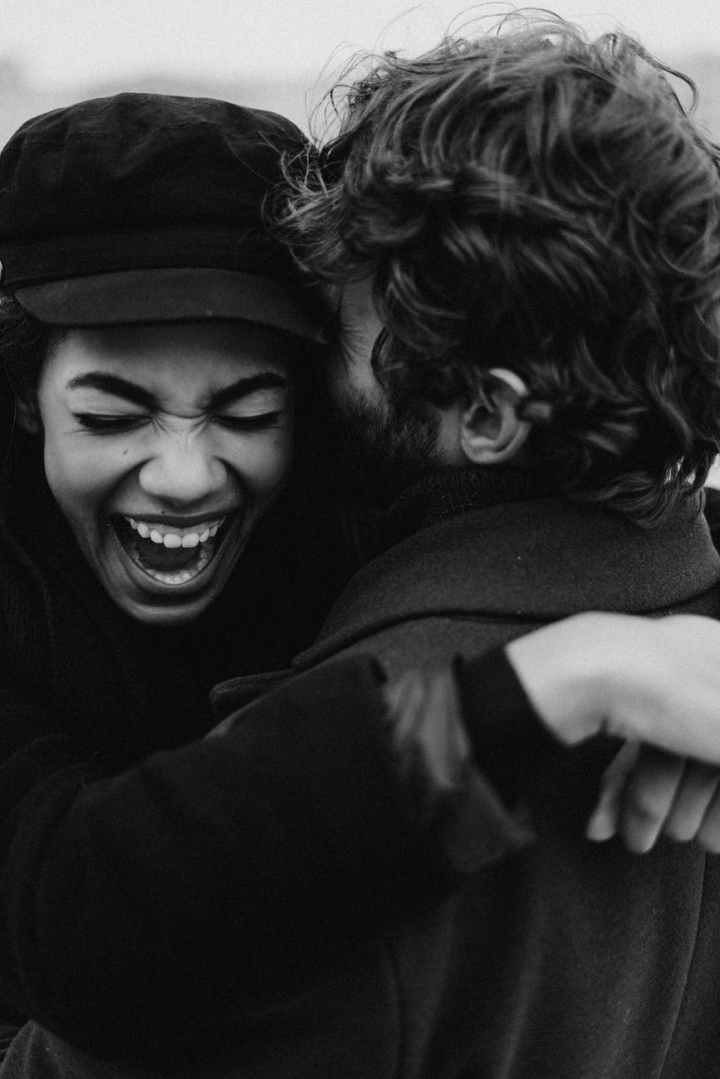 3 Ways to Understand Intimacy